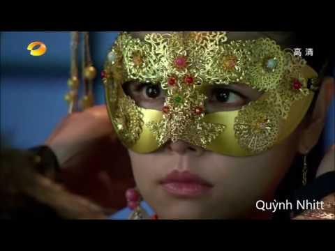 MV Mix Mask Asian - In Love So Deep