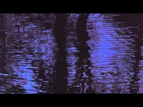 01 Biosphere - Shenzhou [Touch]