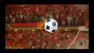 CAN MOUT 2012 : Maroc Telecom soutient les lions de l'Atlas thumbnail
