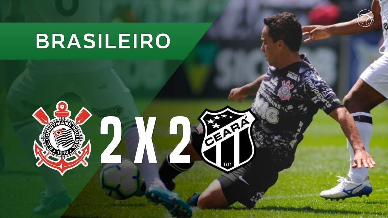 Sport Club Corinthians Paulista :: Estatísticas :: Títulos