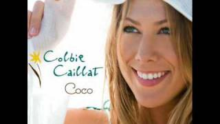 Watch Colbie Caillat Tied Down video