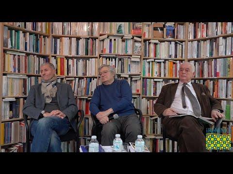 Daech : histoire, enjeux et pratiques de l'Organisation de l'État islamique
