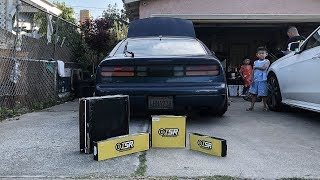 300zx-is-making-a-major-come-back-new-parts
