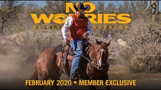February NWC Video Preview: Arizona Desert Adventure, Pt 2