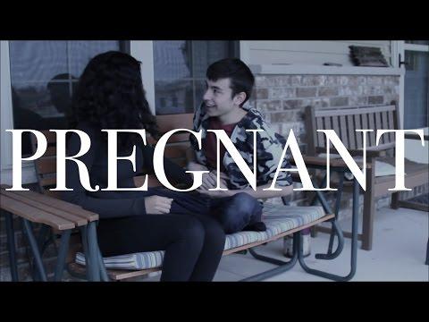Pregnant Scene