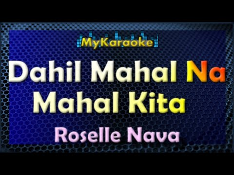 pagdating ng panahon karaoke aiza seguerra Mix - pagdating ng panahon - aiza seguerra (karaoke, instrumental, minus1 with lyrics)youtube pagdating ng panahon karaoke - duration:.