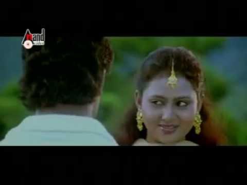 chaitrada chandrama kannada mp3 song