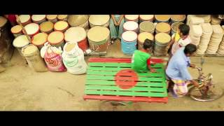 A Heart Touching Video for Bangladesh Cricket   YouTube