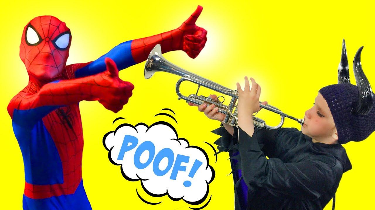 Download Frozen Elsa Maleficent Dentist Prank Sleep Spell Compilation Funny Superhero Movie In Real Life
