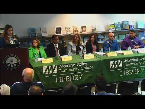 Leadership and Law: Careers in the Courts & Law Enforcement