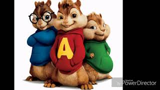 kuch dard mujhe tu saine de ... chipmunk version