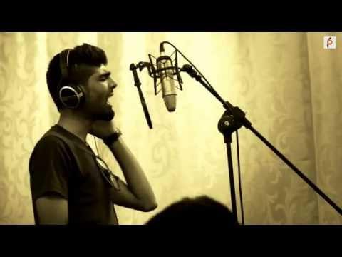 Banjara Revisited   Ek Villain   Pankaj Sati   Studio 6 Productions