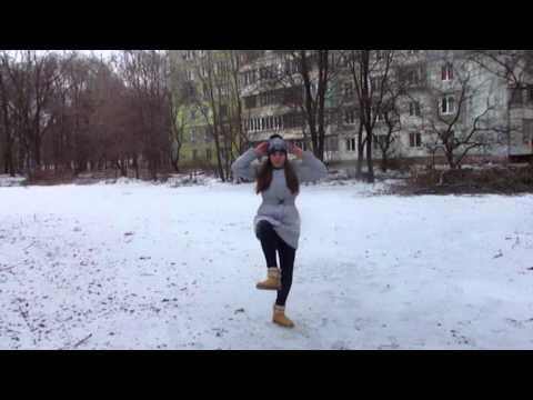 CRAYON POP – RaRiRuRe dance cover SUGAR