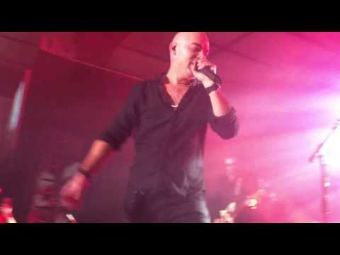 """LIVE - """"Lakini's Juice"""" Live, 12/31/16 York, PA (Secret NYE Show)"""