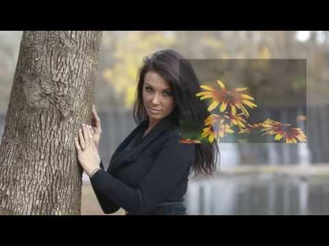 Digital Photography 101 CS Basic Photography 101 Video Photo tip 6