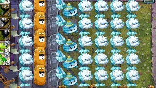 Plants vs Zombies 2 New Update and New Week Plant Aloe Vera Battlez - Strategy for win the Game