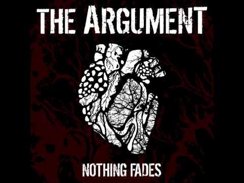 "The Argument ""Tasteless Life"""