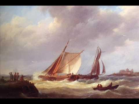 Johannes Hermanus Barend Koekkoek