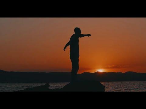 Youtube: Melan – Nouveau départ
