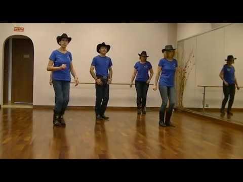 Rockland ( Dance )