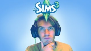 Repeat youtube video BEST FAMILY EVER! - The Sims 3
