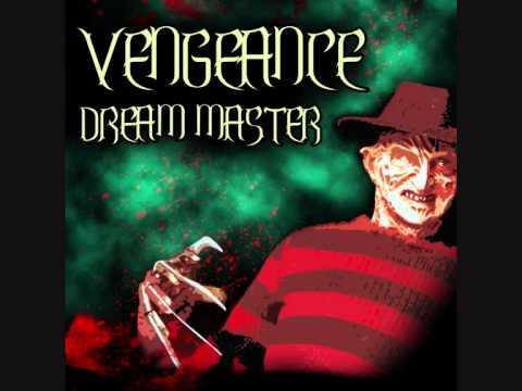 DJ Vengeance - Dream Master [Vengeance004] out 28th May.wmv mp3