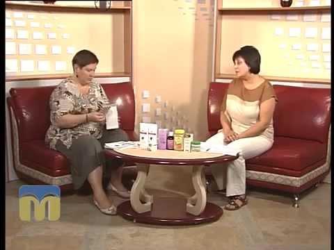 Ошибки в применении у детей препаратов ИРС-19, Бронхо