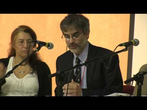 Debate: Are we all Ethnomusicologists Now?