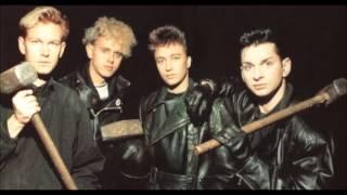 Depeche Mode - Stories Of Old (Demo)
