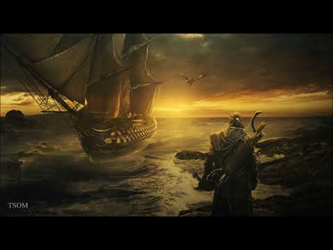 Hidden Citizens - Symphony No.5 (Beethoven)   Epic Powerful Music