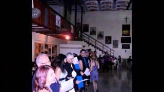 Tango Ensueños / Orquesta Quinteto Real