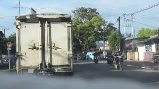 Gempa Padang 2 Juni 2016
