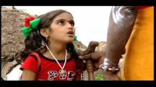 Sri Lakshmidurga.... Trailer