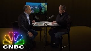 American Greed: Madoff 10 Years Later - Episode One | Madoff Behind Bars | CNBC Prime