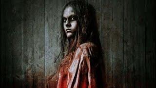 Зловредина.Самый страшный фильм ужасов (+18) Не для слабонервных !