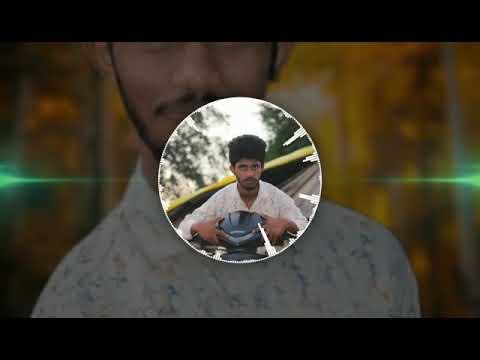 RADHIKA Telugu Folk songs mix Dj naresh