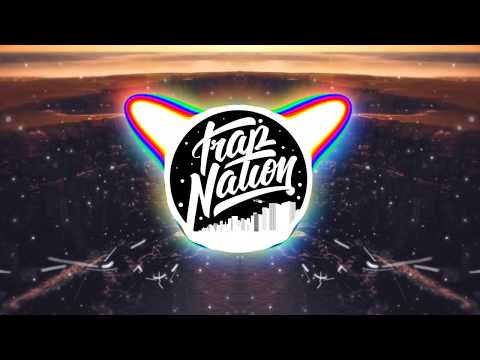 Sasha Sloan - The Only (TWO LANES Remix)