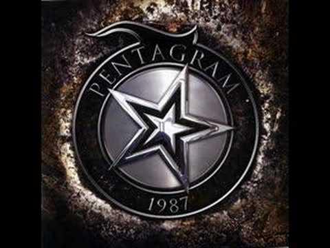 Pentagram ( Mezarkabul ) Bu Alemi Gören Sensin