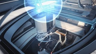 Star Citizen | Missiles, Travel Markers & 600i Changes
