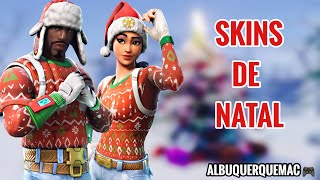 FORTNITE SHOP TODAY'S ITEMS, FORTNITE SHOP UPDATED TODAY 09/12 CHRISTMAS SKINS FORTNITE COMING BACK