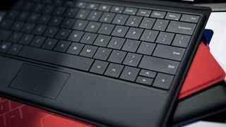 Microsoft's New OS Windows 10: What's New?