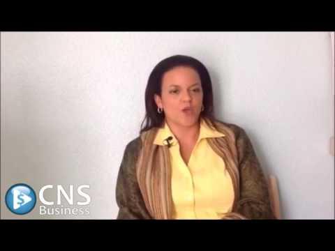 Education Minister Tara Rivers  Careers advice   YouTube 720p