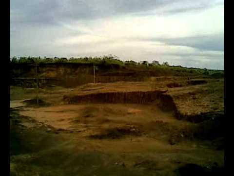 Waste Island of Homonhon, Philippines!