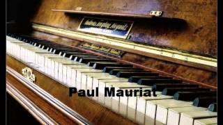 El Amor Esta En Cada Habitación - Paul Mauriat Y Su Orquesta