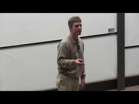 Differential Geometry, Mean Curvature Flow - William Minicozzi [2016]