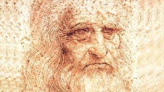 тайна  Леонардо да Винчи