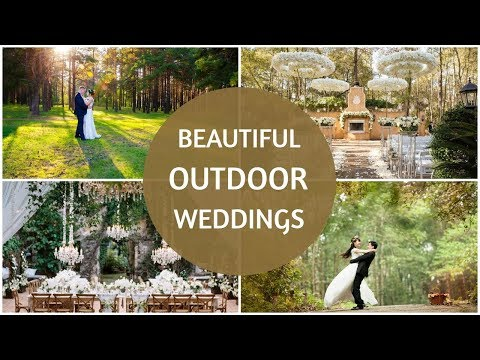 41-beautiful-outdoor-weddings!-get-lovely-wedding-ideas-for-your-special-day!