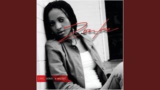 Provided to by universal music group ekhaya · zonke dikana life, love 'n ℗ 2007 kalawa jazmee under exclusive license (pty) ...