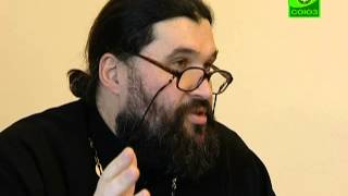 Уроки православия. Лев Толстой и церковь. Урок 1. 18 ноября 2013