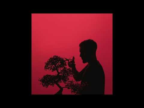 Youtube: Deen Burbigo – Agent Orange Feat. Nekfeu (Official Audio)